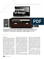 Internet of Things Iged 4 2011