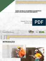 Slide Padrao-Pato Branco