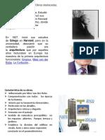 Philip Johnson..pptx