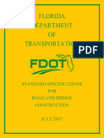 2017 fdot july eBook.pdf