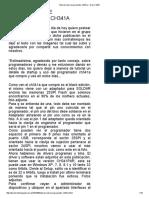 Tutorial sobre programador ch341a _ Diario SMD.pdf