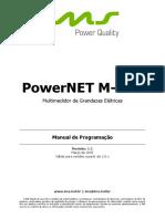 5d6fad55-Ea8d-4954-959c-5fa707de8c0dPowerNET M200 Manual Programação P (1)