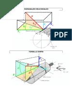 fuerzas sobre engranajes.pdf