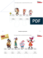 set de juegos piratas_Favio.pdf