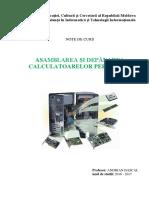 Download File (1).pdf