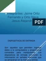 Practica informática 2.pptx