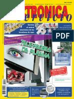 Revista Electrónica y Servicio No. 120