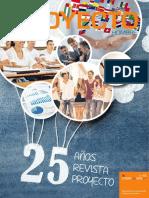 Revista-PH 92 100ppp