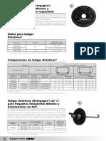 10_Varios.pdf
