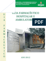 GUIA-FARMACÊUTICO_FINAL.pdf