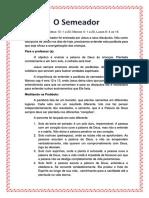 O Semeador - lição 1.pdf