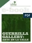 Guerrilla_Gallery_eBOOK.pdf