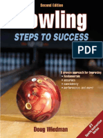 (Steps to Success Activity Series) Douglas Wiedman-Bowling _ Steps to Success-Human Kinetics (2015)