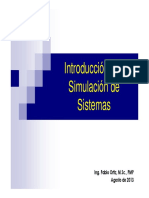 2 SimulacionMaterialBasico.pdf