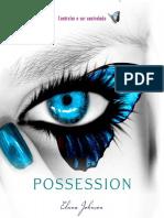 Posession