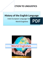 Week 1_ History of the English Language.pptx