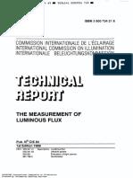 CIE84Y1989.pdf