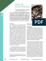 ficha evaluacion moluscos bivalvos.pdf
