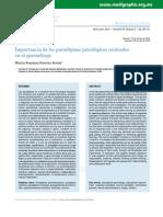 Paradigmas psicoeducativos.pdf