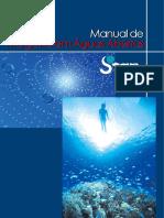 Mergulhador.pdf