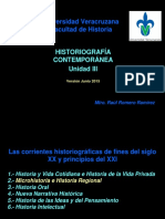 3HC 2 Microhistoria e Historia Regional