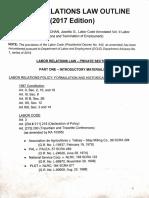 Labor Law 2 Syllabus.pdf