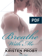 Kristen Proby - Saga With Me in Seattle - 07 - Breathe With Me.pdf