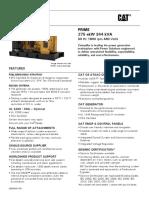 LEHE0491-00.pdf