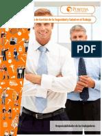 TrabajadoresRes.pdf