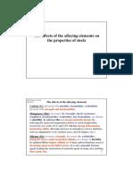 Steel Numbering.pdf