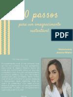 10 Passos Para Um Emagrecimento Sustentável.pdf