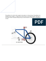 Bicycle_2-1