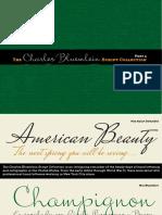 Bluemlein3.pdf