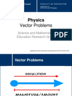sec_phys_vectorproblems.pdf