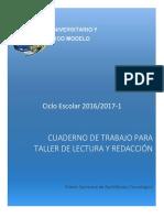 CUADERNO DE TRABAJO LECTURA Y REDACCION.docx