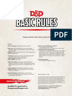 DMBasicRules.pdf