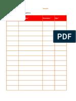 FOR_R010 - Plano de Sessão E-Learning - FormaçãOnline_rev03