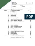 Reglamento de Organizacion y Funciones(1)