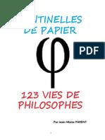 SENTINELLES DE PAPIER    PDF.pdf
