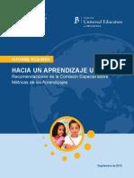 hacia un aprendizaje universal.pdf