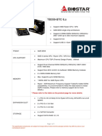 TB350-BTC_20170526