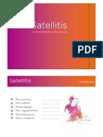 Satellitis Pitch May 2010