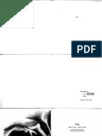 cixous-and-derrida-veils.pdf