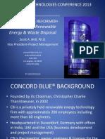 2013 8 2 Noll Concord Blue