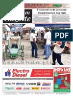 Platinum Gazette 01 September 2017