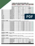 tabela_aplicação_diesel_V20_bra.pdf
