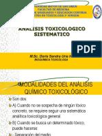 INVESTIGACIÓN.TOXICOLÓGICA.pdf