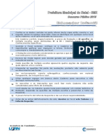 prova de natal.pdf
