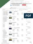 Laptop Finder Core i5