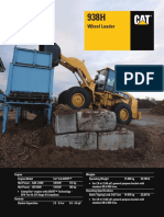 938H-Series-Spec-Sheet.pdf